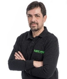 Daniel Gabarrón
