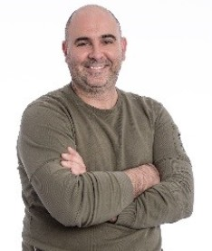 Jordi Centelles